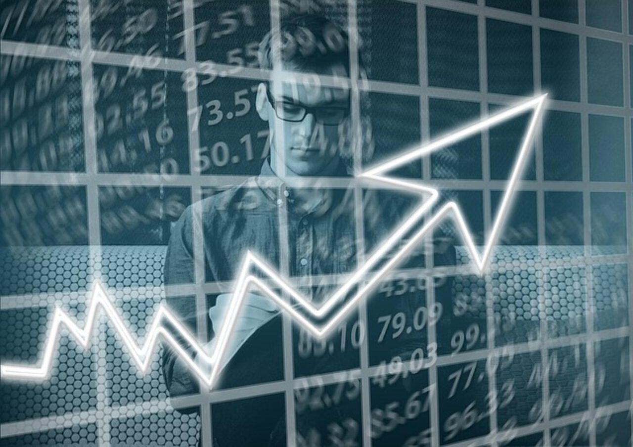 Niezależność finansowa – własna firma czy etat?