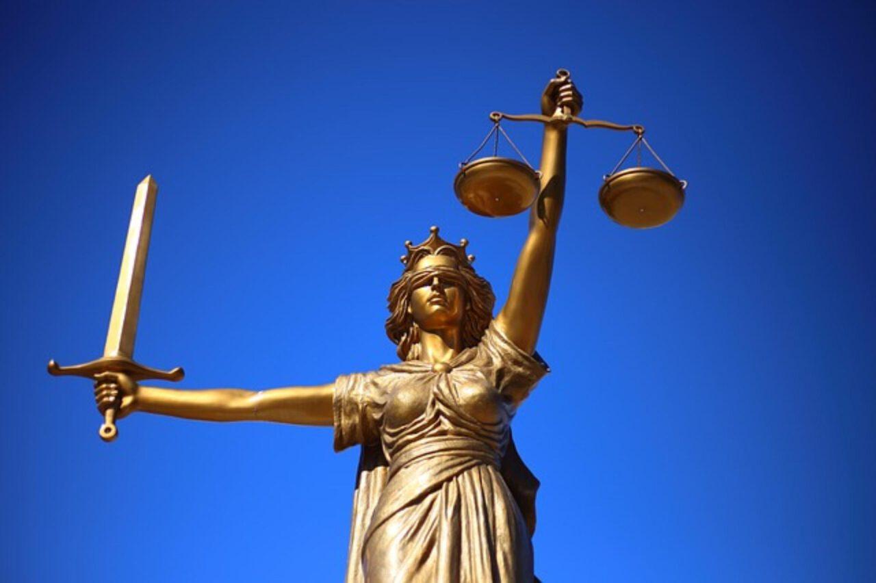 Kancelaria prawnicza