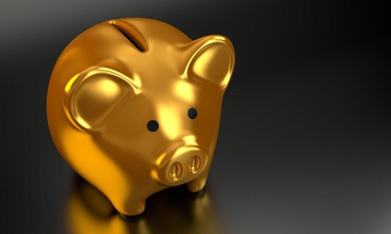 Jak inwestować pieniądze – inwestowanie w złoto