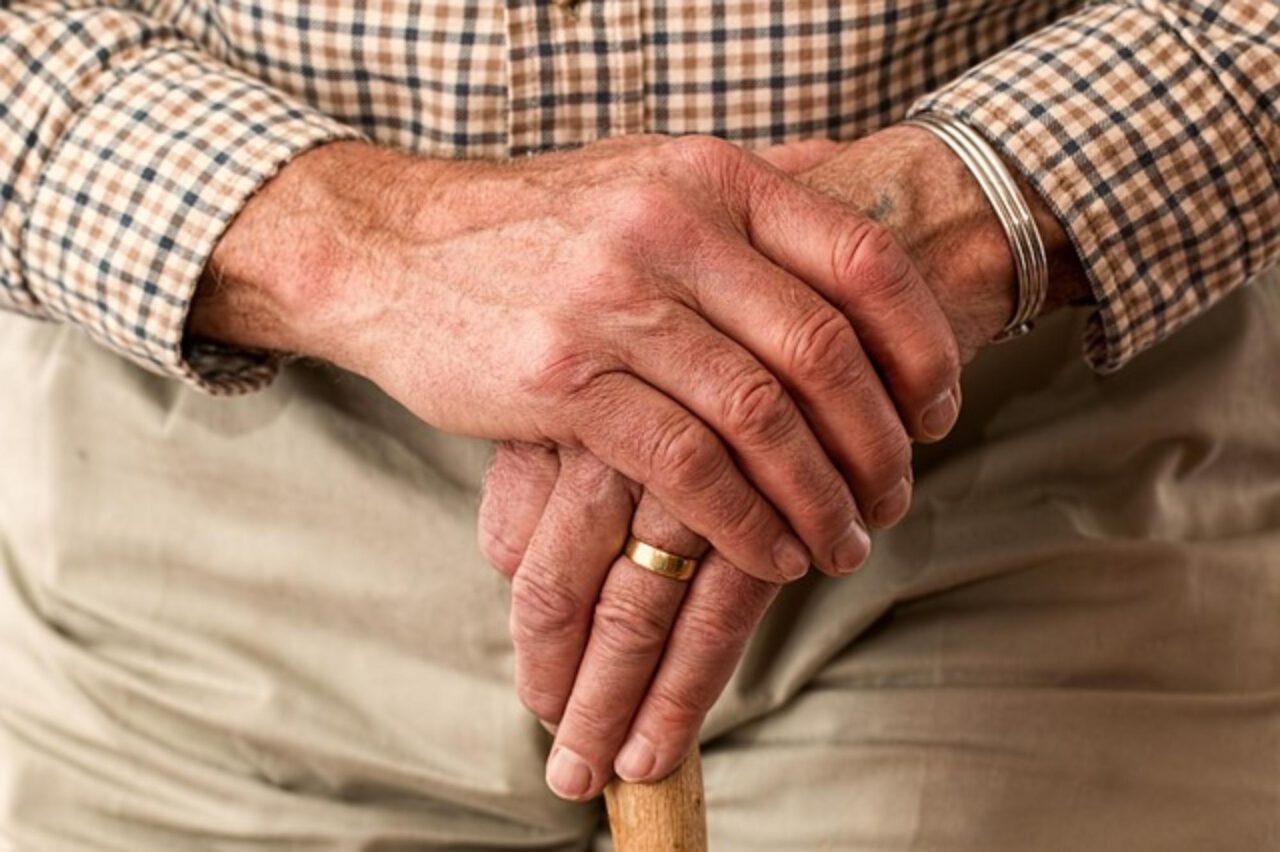 Jak dorobić do emerytury, by móc związać koniec z końcem?