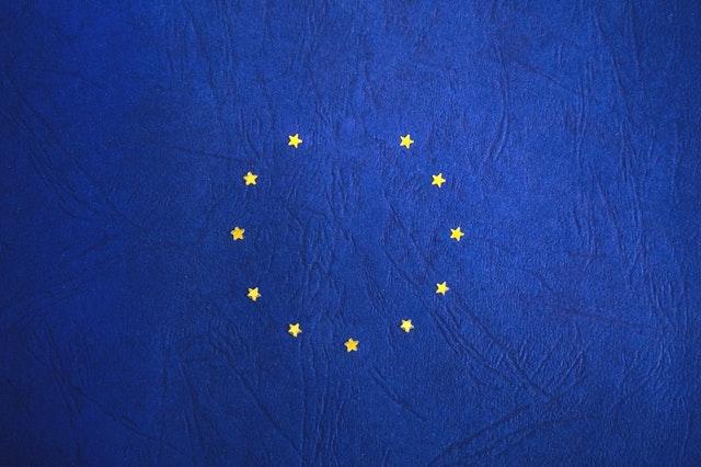 unijne programy